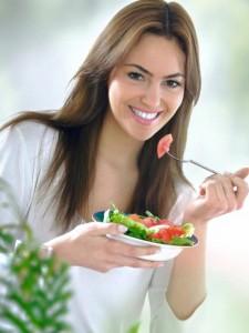 alimentatie femei