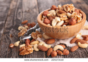 stock-photo-assortment-of-nuts-225173110